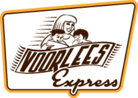 Logo-VoorleesExpress-klein
