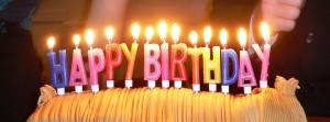 Verjaardag VoorleesExpress