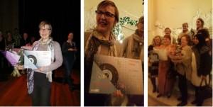 2015-12-10 Vrijwilligersprijs 2 Ilse 1 v3