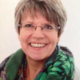 Alexandra Polet